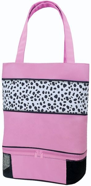 DAL-01Blank    Dalmatian BLANK Tote – See the Collection